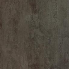 ABS SYNCRON Оксид 02 43х1,5 мм