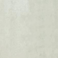 ABS SYNCRON Оксид 01 43х1,5 мм