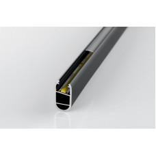 Светильник VASCO белый холодный белый GTV