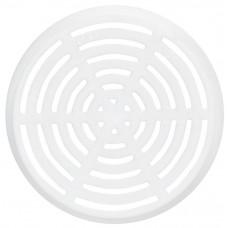 Вентиляционная решетка d=65 мм белая HAFELE (571.03.765)