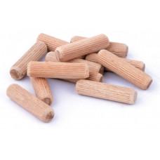 Шкант деревянный 10Х35 мм