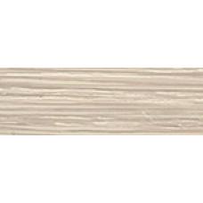 ПВХ сосна лоредо светлый 19х0.4 Русский ламинат (68)