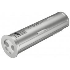 Выключатель сенсорный на открытие двери HAFELE LOOX