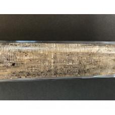 Плинтус АР740 Дуб кантри 3000х37х24 (1325) ф-ра 1214