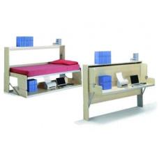 Механизм трансформации стол-кровать № 591