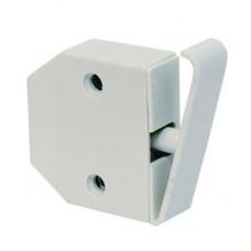 Выключатель мебельный для откатной двери бел (09.103.01.411)