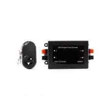 Магнитный держатель для ножей 360 мм черный