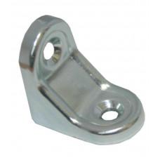 Уголок металлический 30х30х20х1.2 мм
