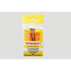 Дюбель Термофикс для газобетона (2 шт.)