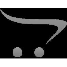 Комплект креплений для профиля GOLA под запрессовку