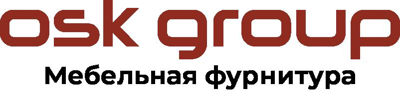 """Магазин """"ОСК Групп"""""""